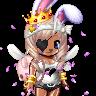sweetcheeksxxx's avatar