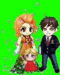 princess anadia's avatar