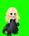paige brunson10's avatar