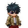 THE TRUE G's avatar