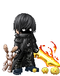 YoungTm's avatar