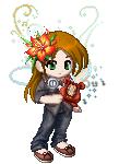 forestemerald's avatar