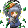 Kellycakesss's avatar