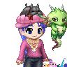 duosgirl478's avatar