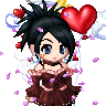 PrinCesS GaYle 24's avatar