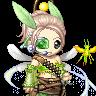 Amber Fae's avatar