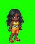 Jaynicia99's avatar