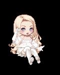 C Flat Minor 's avatar