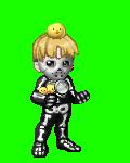 x666Jason666x's avatar
