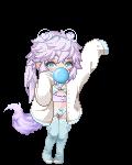 PastelSaturn's avatar