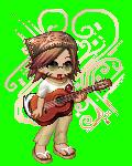 Namihazure-Sama's avatar
