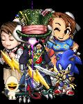 KillerCreed605's avatar