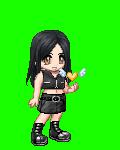 Sw33tx3cstasy84's avatar