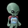 sokkk's avatar