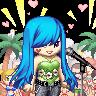 alyss_1988's avatar