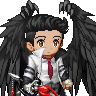 Ghostkid93's avatar