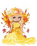-Liliswhoib-'s avatar