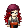 karebarex13's avatar