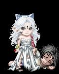 Emberes Night's avatar
