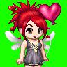 Xxpink_cherry24xX's avatar
