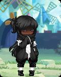 Stupid Beach Juice's avatar