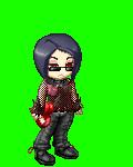 Deveiel's avatar