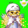 Vunderling's avatar