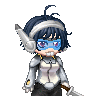 XxTeh_P3D0_BunBunzxX's avatar