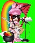 sossygirl13's avatar