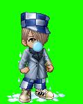 deathday22222222's avatar