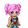 kadegij's avatar