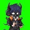CustomConcern's avatar