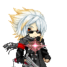 Zander Tekashi's avatar