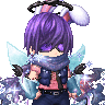 [ Elf ]'s avatar