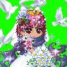alchemist7431's avatar