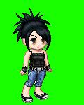 browneyed_girl1's avatar