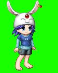 mystic shika's avatar
