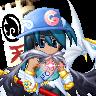 Bruce-Lee1's avatar