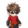Duke-c8849's avatar