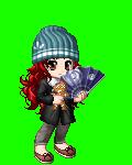 ashley_sasuke's avatar