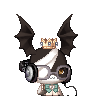 Miss Maymay chan's avatar