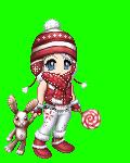 xXlil_aqua_teardrop's avatar