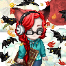 cherryakabebe's avatar