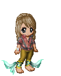 CheerfulLily's avatar