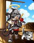 Thrill4thiss's avatar