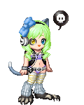 Epic_Kupkake's avatar