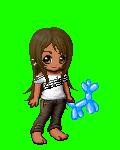 Chiihiiro's avatar