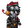 Q_chan's avatar