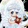 Nariko_Shina's avatar