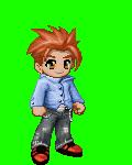 Metal heartbreakkid's avatar